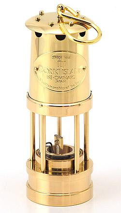 灯油ランプ オイルランプ ガーデンライト アウトドア照明 アウトドア ランプ 照明 ライト 非常用 オイルランプ レトロ アンティーク 真鍮 舶用 船舶用 おしゃれ 北欧 灯油ランプ オイルランプ:g-7g0002k0