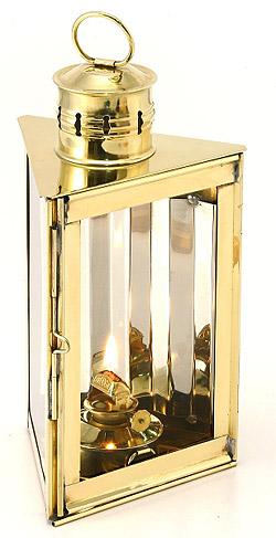 オイルランプ ガーデンライト 灯油ランプ アウトドア照明 アウトドア ランプ 照明 ライト 非常用 オイル レトロ アンティーク 真鍮 舶用 船舶用 おしゃれ 北欧:g-7g0008k9