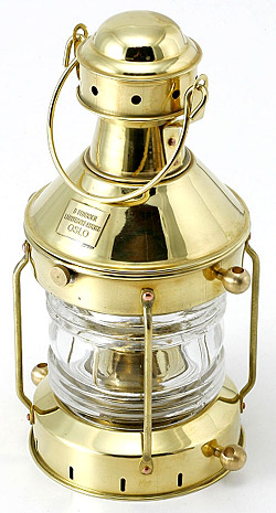 オイルランプ 灯油ランプ ガーデンライト アウトドア照明 アウトドア ランプ 照明 ライト 非常用 オイルランプ レトロ アンティーク 真鍮 舶用 船舶用 おしゃれ 北欧 オイルランプ 灯油ランプ:g-7g0009k1