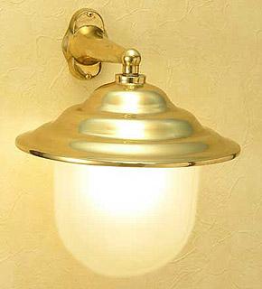 洗面 洗面所 洗面鏡 照明 洗面照明 ブラケットライト 室内照明 壁掛けライト ブラケット照明 室内灯マリンライト 照明 北欧 真鍮 舶用 船舶用 アンティーク レトロ 照明器具 おしゃれ:g-7g0015k8-sl