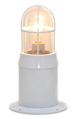 エクステリア照明 エントランスライト:g-7g00707+70012k7