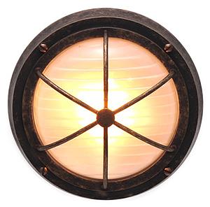 ガーデンライト 庭園灯 庭 庭園 ガーデン 室外 屋外照明 エクステリアライト マリンライト 舶用照明 船舶 照明 屋外ライト ライト 屋外 おしゃれ アンティーク レトロ:g-7g0032k6