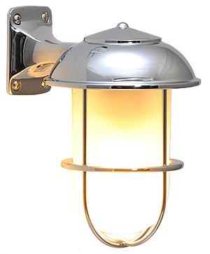 ガーデンライト 庭園灯 庭 庭園 ガーデン 室外 屋外照明 エクステリアライト マリンライト 舶用照明 船舶 照明 屋外ライト ライト 屋外 おしゃれ アンティーク レトロ:g-7g0023k2