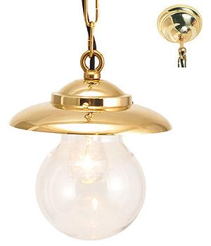 洗面 洗面所 洗面鏡 照明 洗面照明 ペンダントライト 室内照明 吊り下げライト ペンダント照明 室内灯マリンライト 照明 北欧 シーリングライト 真鍮 舶用 船舶用 おしゃれ アンティーク レトロ 照明器具:g-7g0038k8-sl