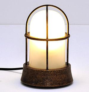 信頼 電気スタンド バンカーズライト ピアノライト 照明 デスクライト デスクランプ 真鍮 ピアノライト 卓上照明 卓上ライト 卓上照明 スタンドライト 照明 おしゃれ デザイン北欧アンティーク レトロ 照明器具:g-7g0051k5, リカオー:422b8655 --- totem-info.com