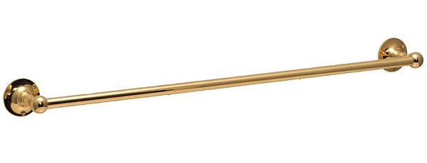 タオルハンガー タオルかけ タオル掛け アイアン 真鍮 アンティーク 洗面所 トイレ おしゃれ キッチン:g-6g4081k3