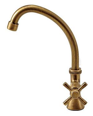 水栓 立水栓 蛇口 水栓金具 単水栓 ガーデン アウトドア 庭 屋外 戸外 水道 水:g-8g7062k1