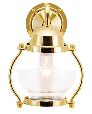 洗面 洗面所 洗面鏡 照明 洗面照明 ブラケットライト 室内照明 壁掛けライト ブラケット照明 室内灯マリンライト 照明 北欧 真鍮 舶用 船舶用 アンティーク レトロ 照明器具 おしゃれ:g-7g0045k0-sl