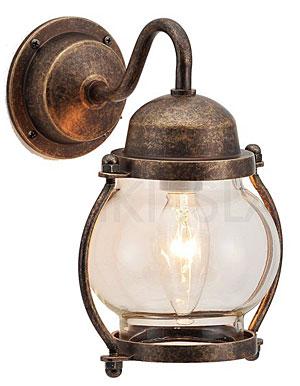 洗面 洗面所 洗面鏡 照明 洗面照明 ブラケットライト 室内照明 壁掛けライト ブラケット照明 室内灯マリンライト 照明 ポーチライト 北欧 真鍮 舶用 船舶用 アンティーク レトロ 照明器具 おしゃれ:g-7g0045k1-sl