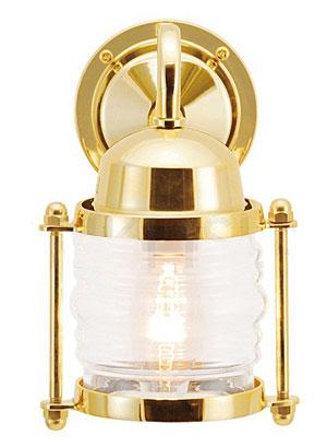 洗面 洗面所 洗面鏡 照明 洗面照明 ブラケットライト 室内照明 壁掛けライト ブラケット照明 室内灯マリンライト 照明 北欧 真鍮 舶用 船舶用 アンティーク レトロ 照明器具 おしゃれ:g-7g0045k2-sl