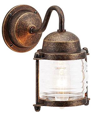 洗面 洗面所 洗面鏡 照明 洗面照明 ブラケットライト 室内照明 壁掛けライト ブラケット照明 室内灯マリンライト 照明 北欧 真鍮 舶用 船舶用 アンティーク レトロ 照明器具 おしゃれ:g-7g0045k3-sl