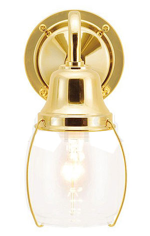 ポーチライト 玄関灯 玄関照明 屋外照明 エクステリアライト マリンライト 舶用照明 船舶 照明 屋外ライト 庭 庭園 ガーデン 室外 ライト 屋外 仕様 おしゃれ アンティーク レトロ:g-7g0045k4