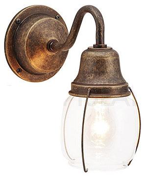 洗面 洗面所 洗面鏡 照明 洗面照明 ブラケットライト 室内照明 壁掛けライト ブラケット照明 室内灯マリンライト 照明 北欧 真鍮 舶用 船舶用 アンティーク レトロ 照明器具 おしゃれ:g-7g0045k5-sl