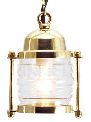 洗面 洗面所 洗面鏡 照明 洗面照明 ペンダントライト 室内照明 吊り下げライト ペンダント照明 室内灯マリンライト 照明 北欧 シーリングライト 真鍮 舶用 船舶用 おしゃれ アンティーク レトロ 照明器具:g-7g0055k2-sl