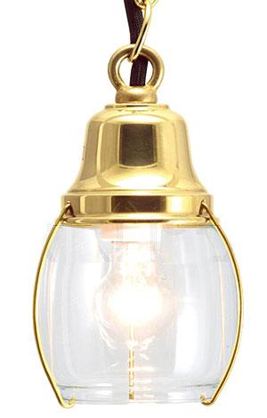 室内照明 天井灯 天井照明 シーリングライト 天井ライト インテリアライト インテリア照明 天井 補助照明 マリンランプ マリンライト 舶用照明 舶用ランプ 船舶ライト レトロ アンティーク 真鍮 舶用 船舶用 おしゃれ 北欧:g-7g0055k5-cl