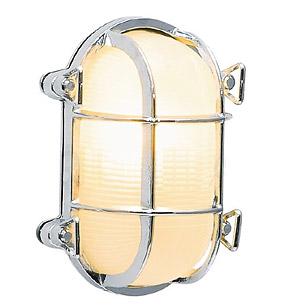 室内照明 天井灯 天井照明 シーリングライト 天井ライト インテリアライト インテリア照明 天井 補助照明 マリンランプ マリンライト 舶用照明 舶用ランプ 船舶ライト レトロ アンティーク 真鍮 舶用 船舶用 おしゃれ 北欧:g-7g0022k3-sl