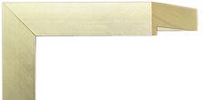 モールディング 木材 額縁 アンティーク フレーム サイズ インテリア額 インテリアモールディング インテリア 額 インテリア フレーム:mUH2535S銀