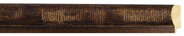 モールディング 木材 額縁 アンティーク フレーム サイズ インテリア額 インテリアモールディング インテリア 額 インテリア フレーム:mC-37505銅