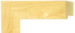 モールディング 木材 額縁 アンティーク フレーム サイズ インテリア額 インテリアモールディング インテリア 額 インテリア フレーム:mC-10010木地