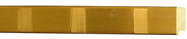 モールディング 木材 額縁 アンティーク フレーム サイズ インテリア額 インテリアモールディング インテリア 額 インテリア フレーム:m10-6054金