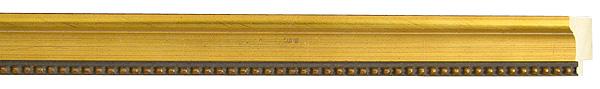 モールディング 木材 額縁 アンティーク フレーム サイズ インテリア額 インテリアモールディング インテリア 額 インテリア フレーム:m10-6531金
