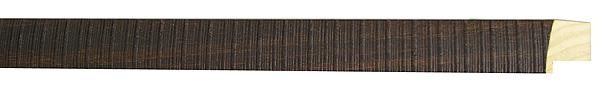 モールディング 木材 額縁 アンティーク フレーム サイズ インテリア額 インテリアモールディング インテリア 額 インテリア フレーム:m12-6410茶