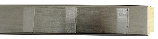 モールディング 木材 額縁 アンティーク フレーム サイズ インテリア額 インテリアモールディング インテリア 額 インテリア フレーム:m14-6051銀