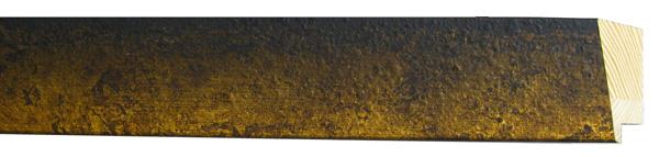 モールディング 木材 額縁 アンティーク フレーム サイズ インテリア額 インテリアモールディング インテリア 額 インテリア フレーム:m14-6067金