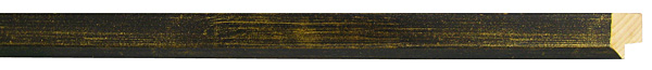 モールディング 木材 額縁 アンティーク フレーム サイズ インテリア額 インテリアモールディング インテリア 額 インテリア フレーム:m15-8069金