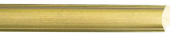 モールディング 木材 額縁 アンティーク フレーム サイズ インテリア額 インテリアモールディング インテリア 額 インテリア フレーム:m18-8011金