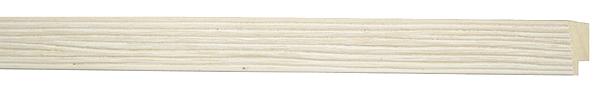 モールディング 木材 額縁 アンティーク フレーム サイズ インテリア額 インテリアモールディング インテリア 額 インテリア フレーム:mA-36092白