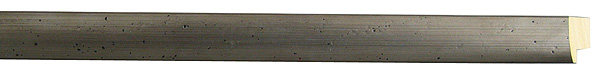 モールディング 木材 額縁 アンティーク フレーム サイズ インテリア額 インテリアモールディング インテリア 額 インテリア フレーム:mA-44078銀