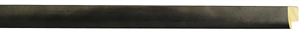 モールディング 木材 額縁 アンティーク フレーム サイズ インテリア額 インテリアモールディング インテリア 額 インテリア フレーム:mA-44079黒銀