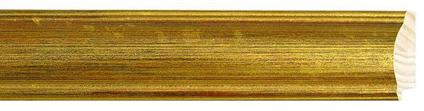 モールディング 木材 額縁 アンティーク フレーム サイズ インテリア額 インテリアモールディング インテリア 額 インテリア フレーム:mB-504G金