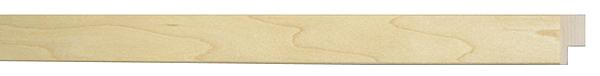 モールディング 木材 額縁 アンティーク フレーム サイズ インテリア額 インテリアモールディング インテリア 額 インテリア フレーム:mB-10006木地