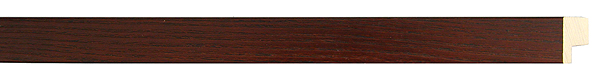 モールディング 木材 額縁 アンティーク フレーム サイズ インテリア額 インテリアモールディング インテリア 額 インテリア フレーム:mB-10008赤茶