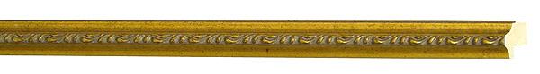 モールディング 木材 額縁 アンティーク フレーム サイズ インテリア額 インテリアモールディング インテリア 額 インテリア フレーム:mB-20085金