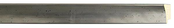 モールディング 木材 額縁 アンティーク フレーム サイズ インテリア額 インテリアモールディング インテリア 額 インテリア フレーム:mB-44080銀