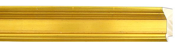 モールディング 木材 額縁 アンティーク フレーム サイズ インテリア額 インテリアモールディング インテリア 額 インテリア フレーム:mC-573G金