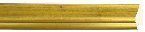 モールディング 木材 額縁 アンティーク フレーム サイズ インテリア額 インテリアモールディング インテリア 額 インテリア フレーム:mC-1004G金