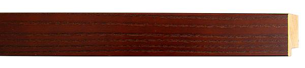 モールディング 木材 額縁 アンティーク フレーム サイズ インテリア額 インテリアモールディング インテリア 額 インテリア フレーム:mC-10012赤茶