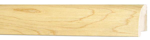 モールディング 木材 額縁 アンティーク フレーム サイズ インテリア額 インテリアモールディング インテリア 額 インテリア フレーム:mD-10019木地