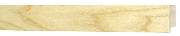 モールディング 木材 額縁 アンティーク フレーム サイズ インテリア額 インテリアモールディング インテリア 額 インテリア フレーム:mC-10142木地