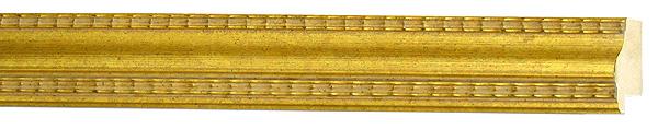 モールディング 木材 額縁 アンティーク フレーム サイズ インテリア額 インテリアモールディング インテリア 額 インテリア フレーム:mC-20071金