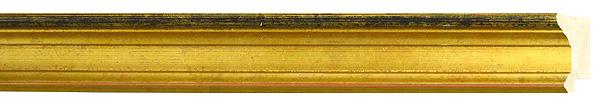 モールディング 木材 額縁 アンティーク フレーム サイズ インテリア額 インテリアモールディング インテリア 額 インテリア フレーム:mC-20083金