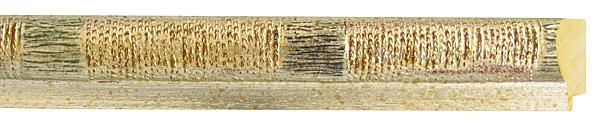 モールディング 木材 額縁 アンティーク フレーム サイズ インテリア額 インテリアモールディング インテリア 額 インテリア フレーム:mC-37504銀
