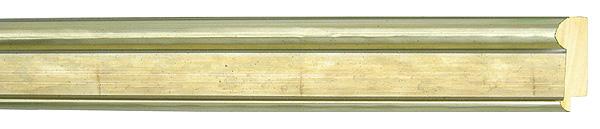 モールディング 木材 額縁 アンティーク フレーム サイズ インテリア額 インテリアモールディング インテリア 額 インテリア フレーム:mC-44086ベージュ
