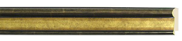 モールディング 木材 額縁 アンティーク フレーム サイズ インテリア額 インテリアモールディング インテリア 額 インテリア フレーム:mC-44088金