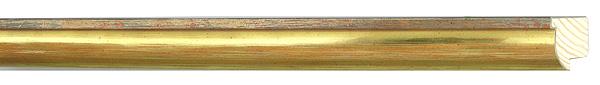 モールディング 木材 額縁 アンティーク フレーム サイズ インテリア額 インテリアモールディング インテリア 額 インテリア フレーム:mC-44093金/オレンジ