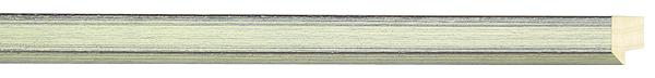 モールディング 木材 額縁 アンティーク フレーム サイズ インテリア額 インテリアモールディング インテリア 額 インテリア フレーム:mC-49002クールグレー